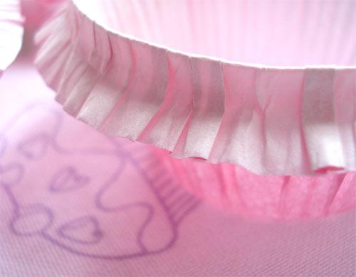Cupcake stuff_13