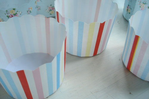 Cupcake_stuff_3