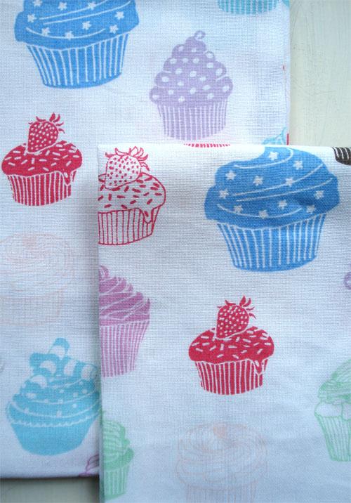 Cupcake stuff_17
