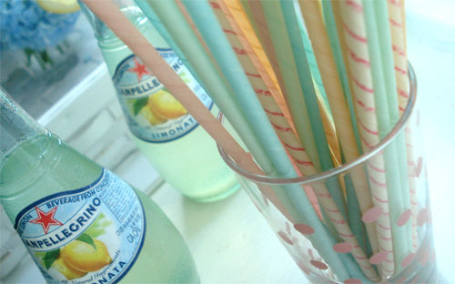 Paper straws_7