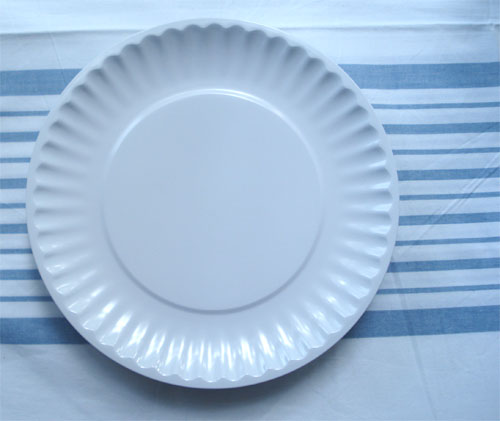 Paper plates_4  sc 1 st  Such Pretty Things - Typepad & Such Pretty Things: Target Tuesday: