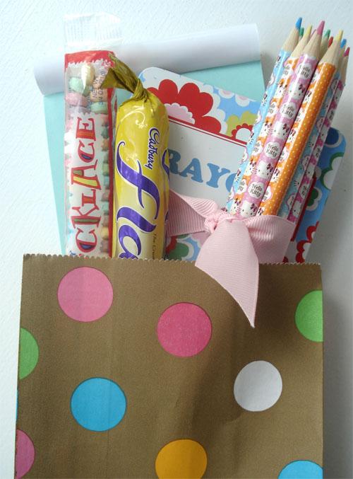 Surprise bags_11