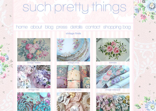 Shop screen shot_2