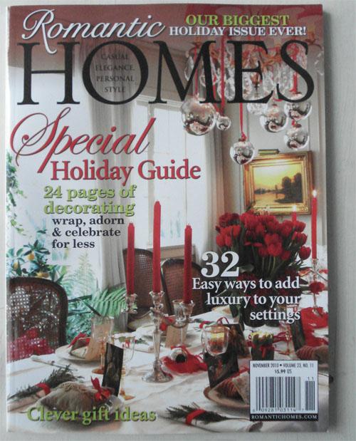 Romantic homes_blog