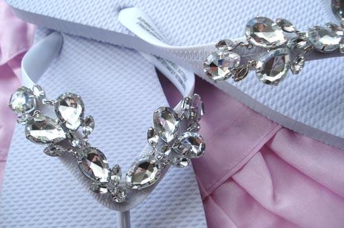 Jewel flip flops_5