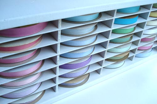Ribbon storage_8