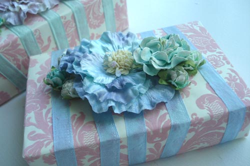 Mother's day wrap_10