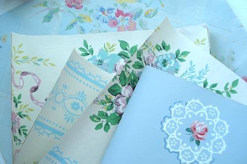 Wallpaper scraps_3
