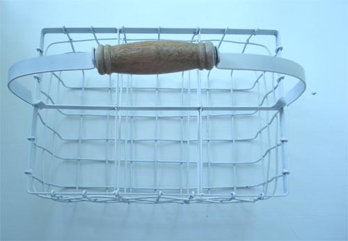 Wire basket_1
