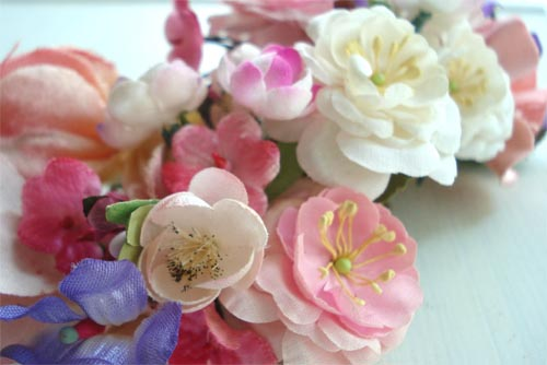 Mini me_flowers_4