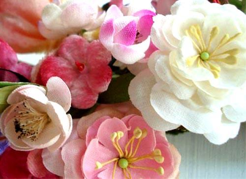 Mini me_flowers_5