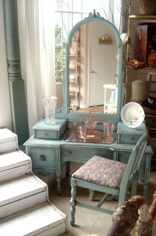 Cottage antiques_2
