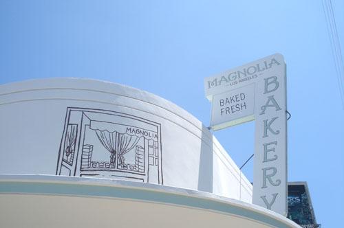 Magnolia_LA_1