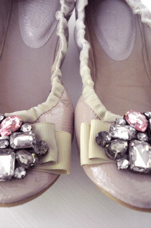 Shoes_2