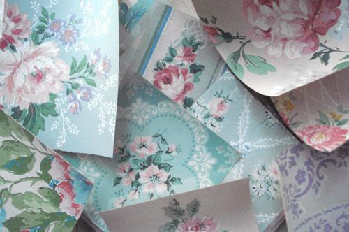Wallpaper_sneak peek