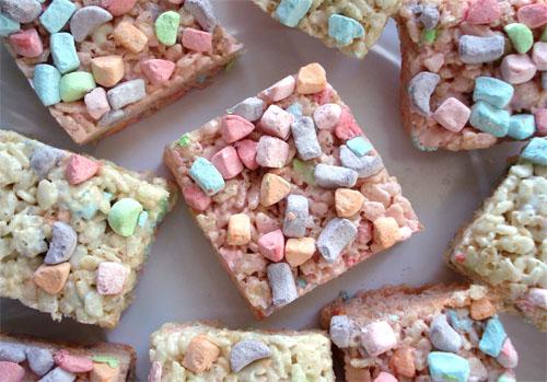 Krispie treats_1
