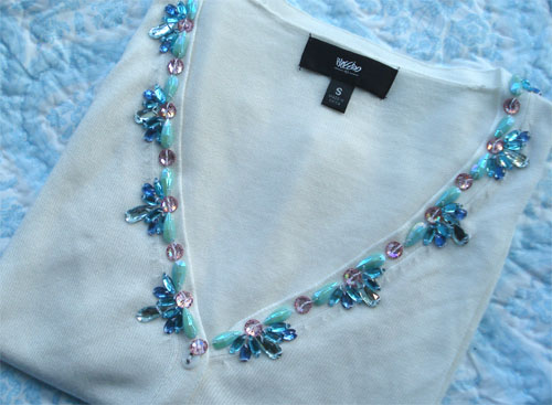 Sweater_10