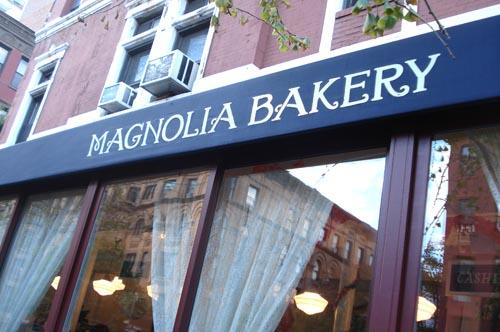 Magnolia_NY_7