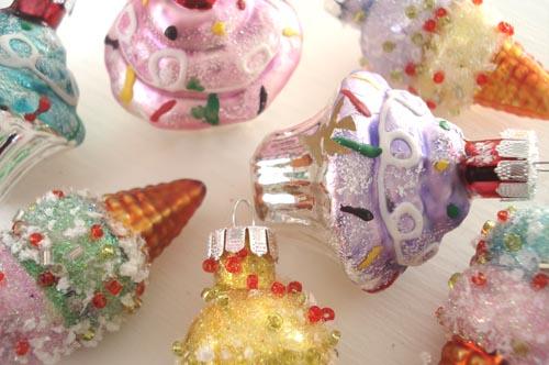 Cupcake ornaments_2
