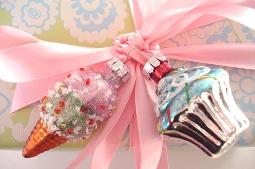Cupcake_ornaments_5