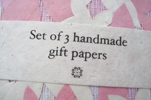 Anthropologie_gift wrap_3