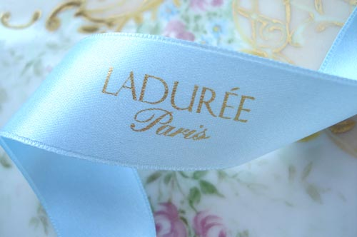 Laduree_1