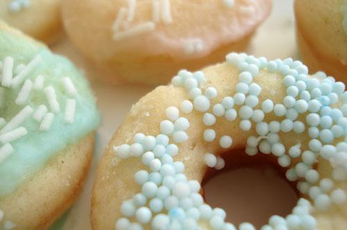 Mini donuts_4