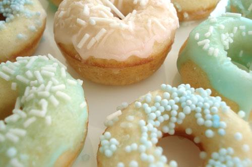 Mini donuts_6