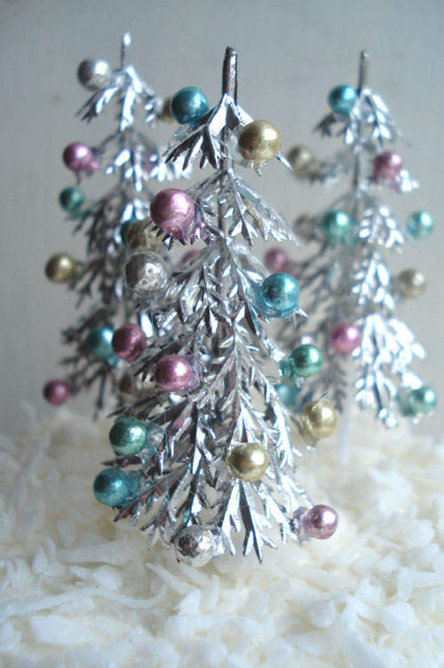 Silver trees_9