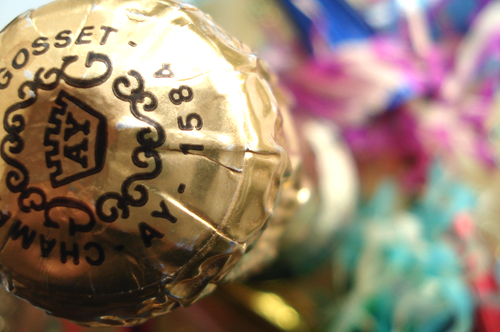 New years_2011_5