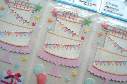 Cake invitation_2