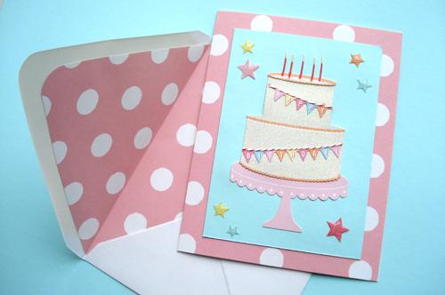 Cake invitation_5