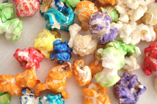 Pretty popcorn_8287_1