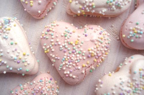 Meringue hearts_8500_5