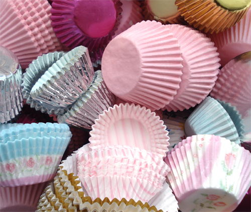 Cupcake wrappers_8546_5