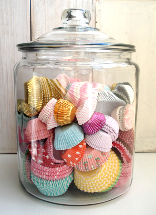 Cupcake wrappers_8609_1
