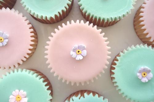 Fairy cakes_8875_4