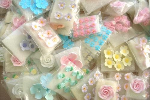 Sugar flowers_1