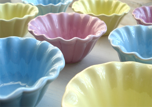 Pastel dishes_3