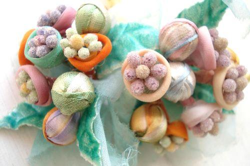 Easter flowers_386_9