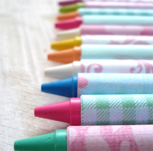 Crayons_5