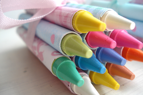Crayons_7