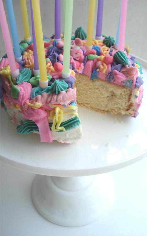 Cake_10