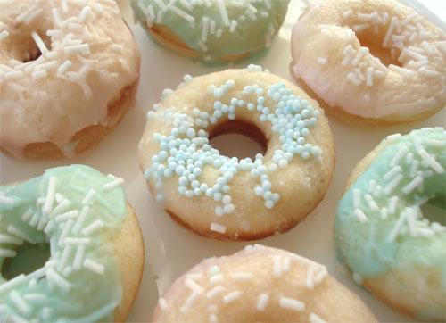 Mini donuts_1
