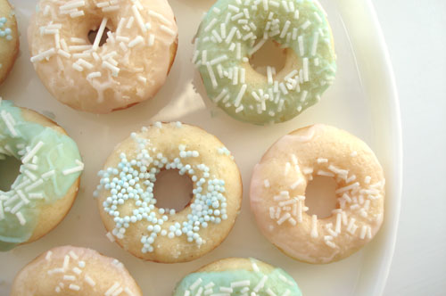 Mini donuts_5