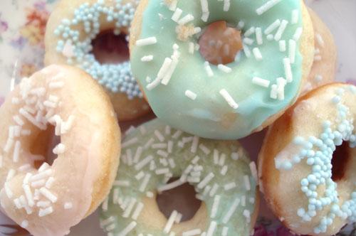 Mini donuts_2