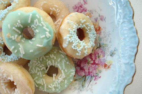Mini donuts_3