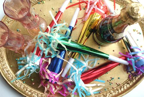 New years_2011_4