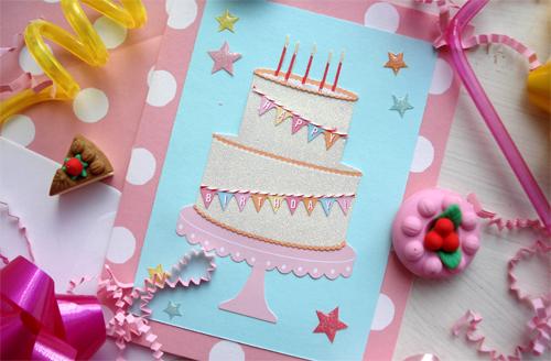 Cake invitation_1