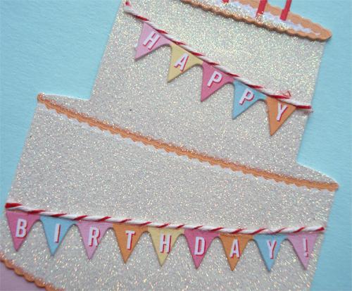 Cake invitation_9